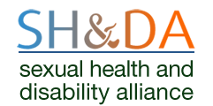 I am Proudly Partnering with the SH&DA