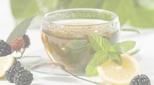 herbal tea in glass _ lighter_500x277